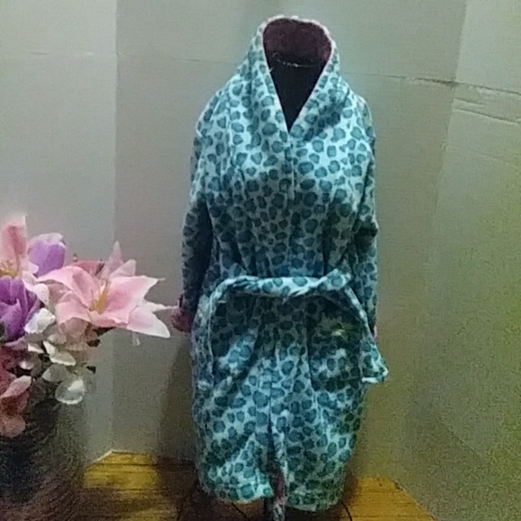 bunz kidz Other - Kids Night Robe